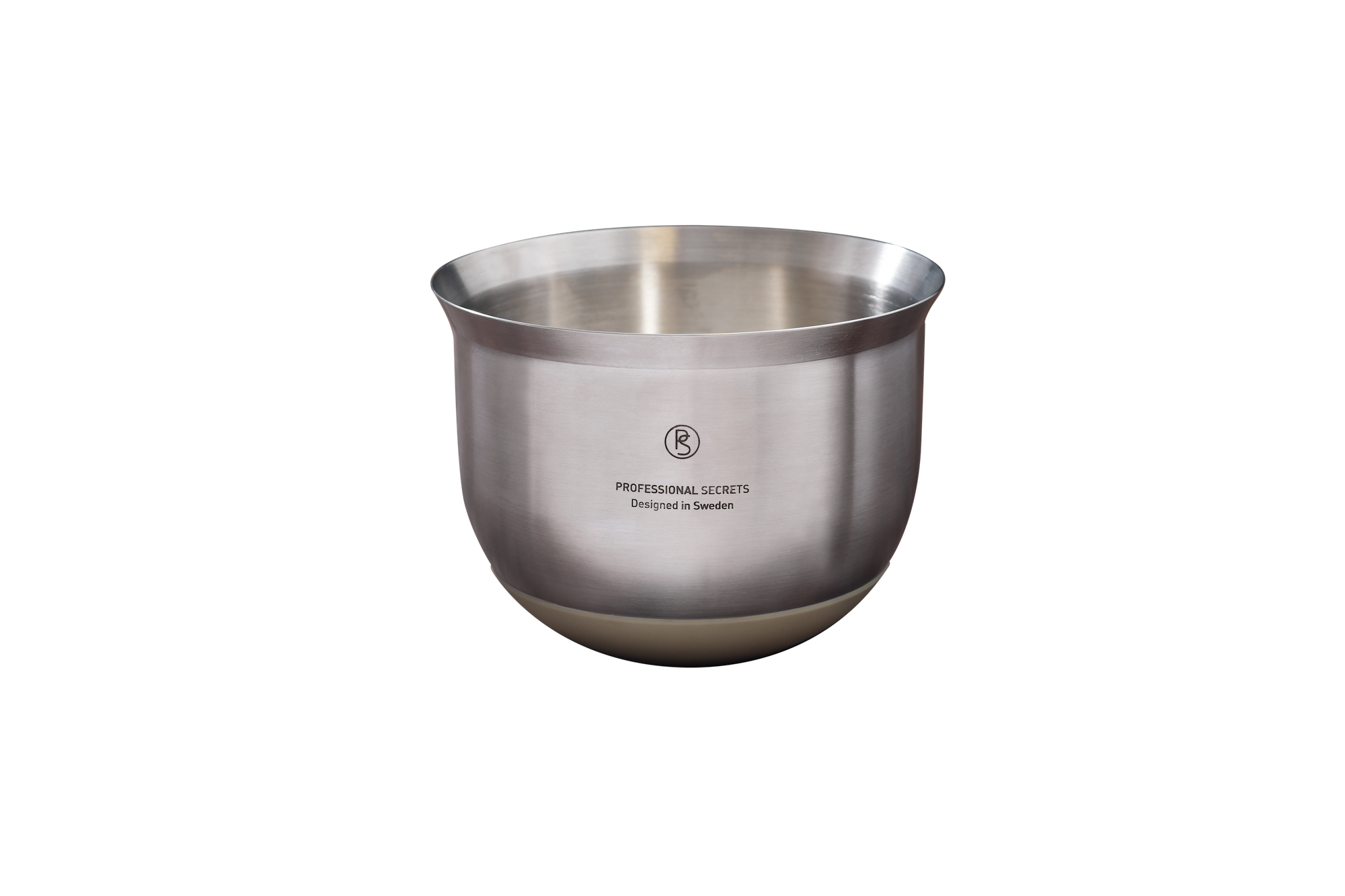 Mixing bowl 1.2