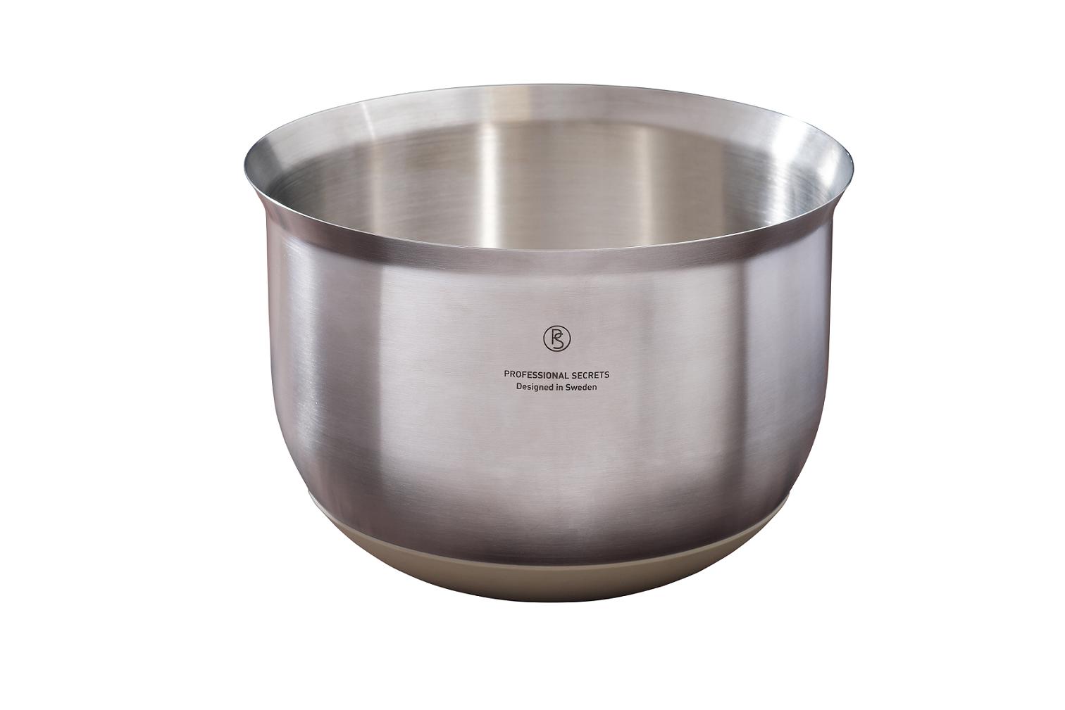 Mixing bowl 5 liter