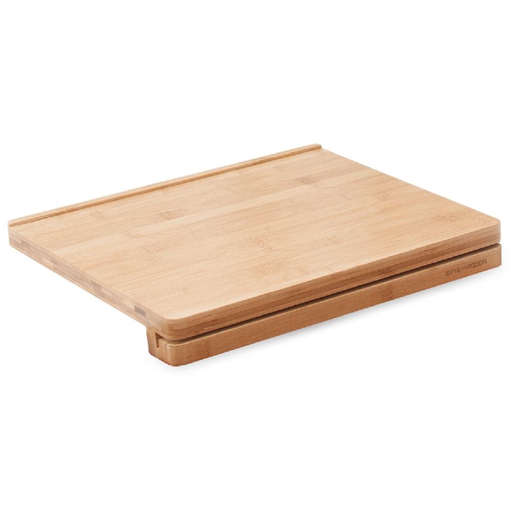 cutting board daska rezanje 300009 1