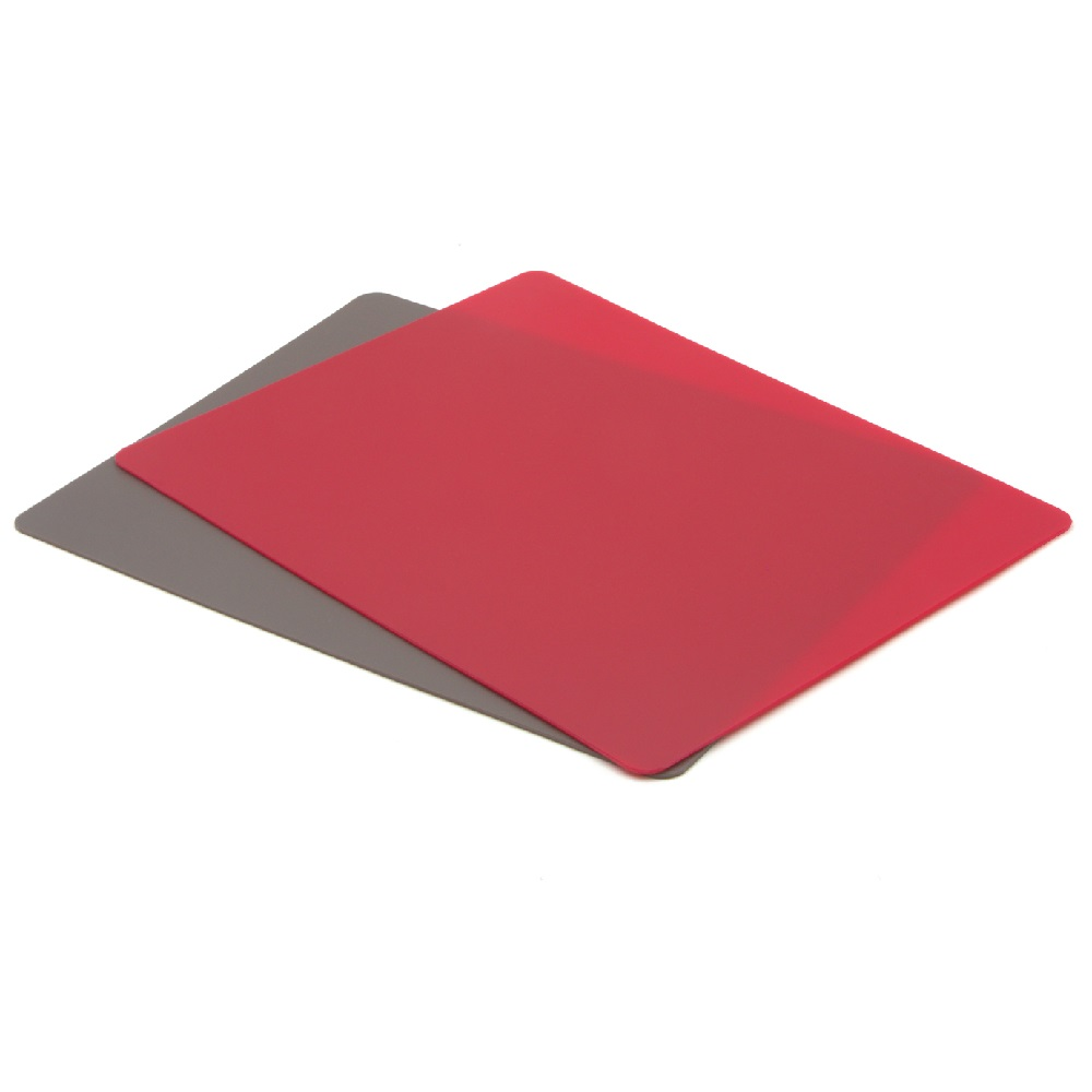 flexible cuttiong board mats podloge 300012 1