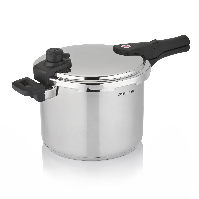 pressure cooker ekspres lonac 200016 1