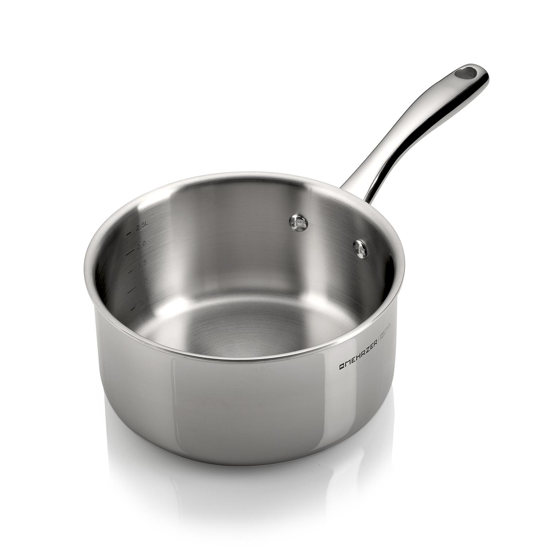 sauce pan lonac umake inox 400003 1