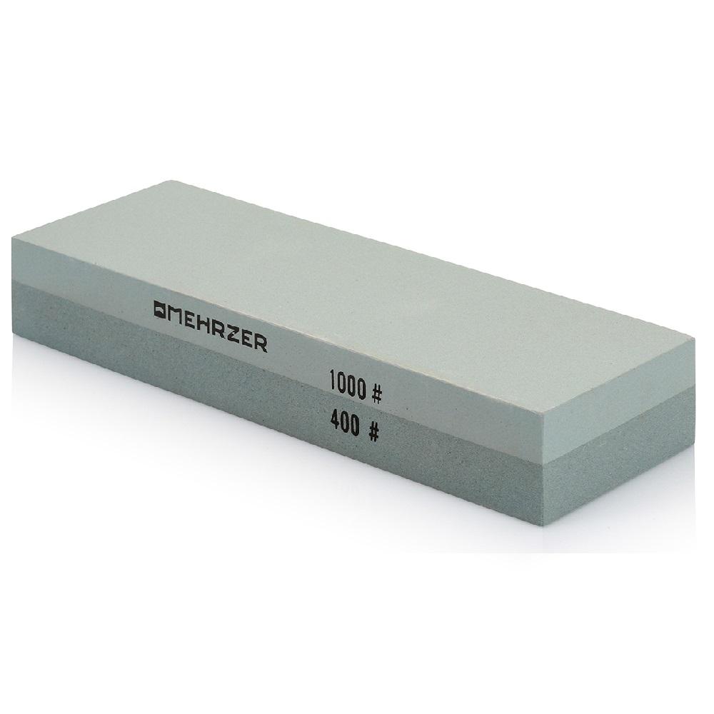 wet stone sharpener ostrac nozeve 300014 1