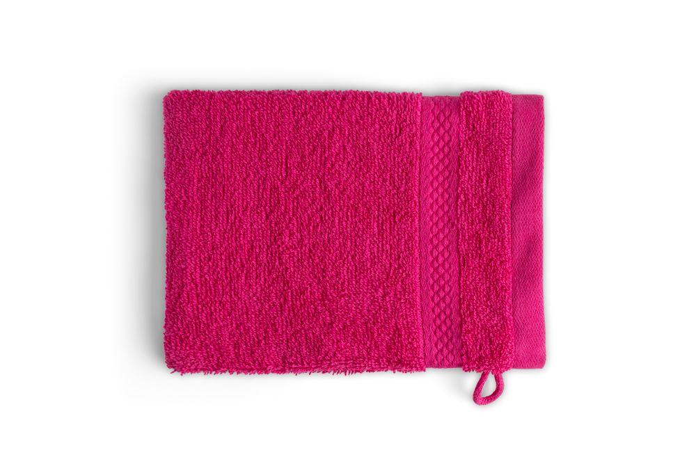 500 980006 washand 7010 pink