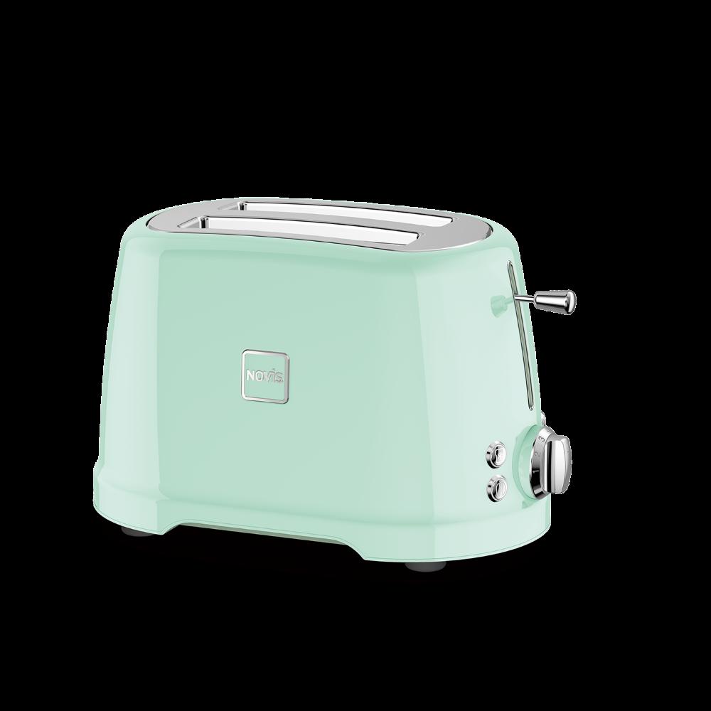 Novis Toaster T2 neomint